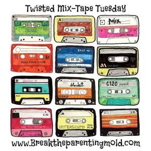mixtapes-cartoonbigsize