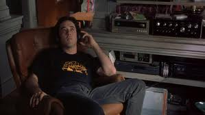 high fidelity stero