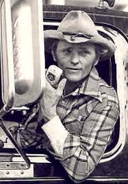 jerry reed truck