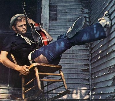 Jerry+Reed+jerry_reed