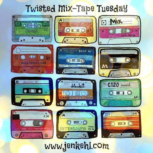 Twisted MixTape – LastDance