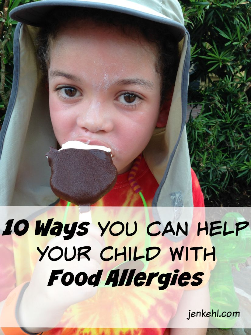 food-allergies_10Ways