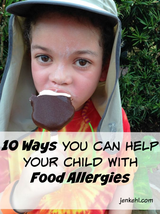 food-allergies_10Ways