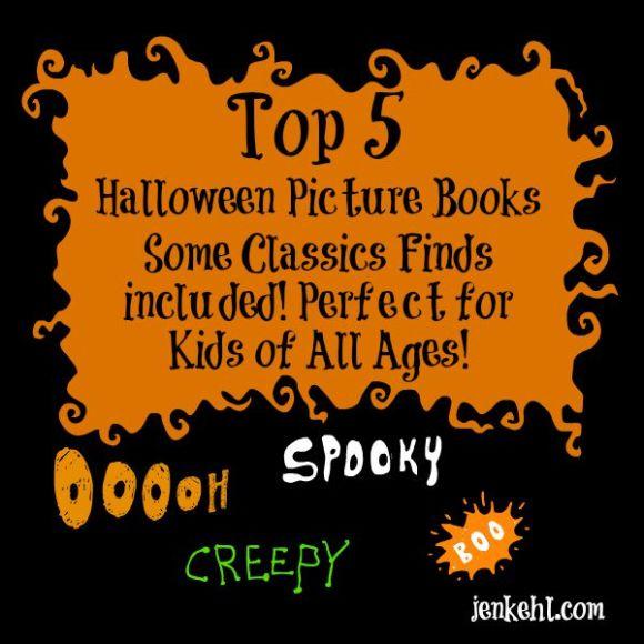 Halloween_books