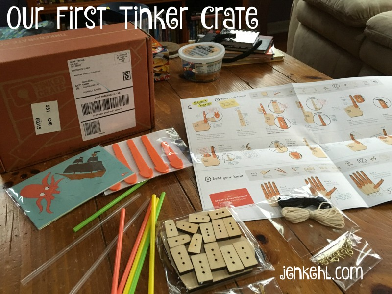 tinker_ourfirst